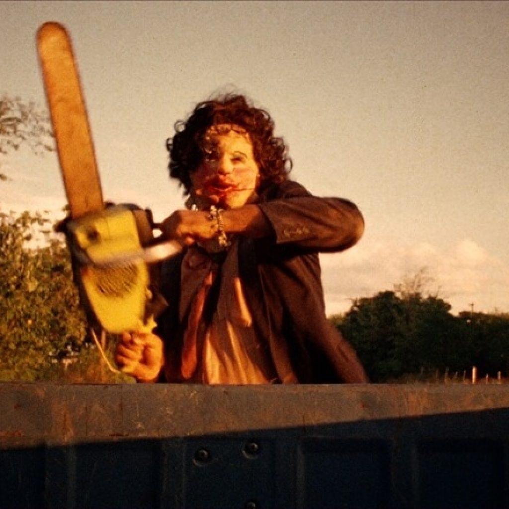 http://wheresthejump.com/wp-content/uploads/2015/09/The-Texas-Chain-Saw-Massacre-1.jpg
