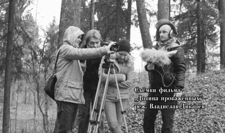 craftkino.ru