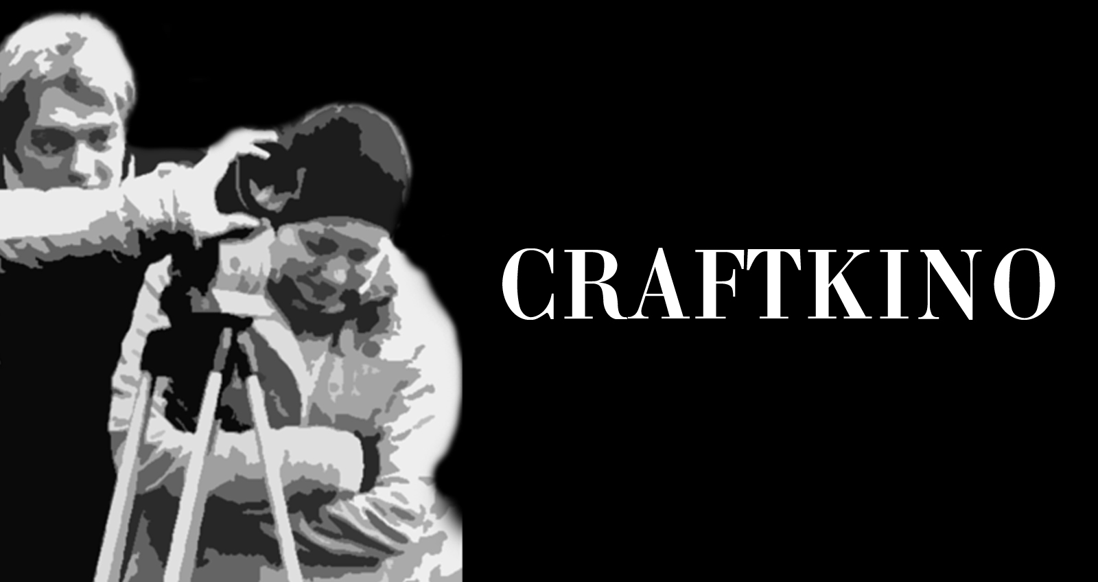 Craftkino на Patreon